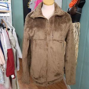 Beyond Clothing Jacket Size Large